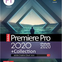 Adobe Premiere Pro 2020 + Prelude 2020 + Collection – گردو