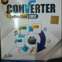Converter Collection 2017 – نوین پندار