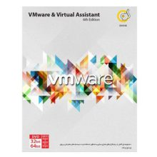 VMware & Virtual Assistant 6th Edition – گردو