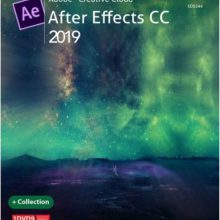 Adobe After Effects CC 2019 + Collection – گردو